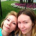 Фото Наталья, Алматы, 62 года - добавлено 28 сентября 2014