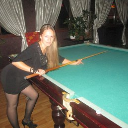 Оленька, 32 года, Симферополь - фото 1