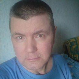 Сергей, 59 лет, Высоковск