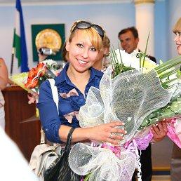 Элина, 22 года, Уфа