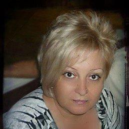 Людмила, 52 года, Ставрополь