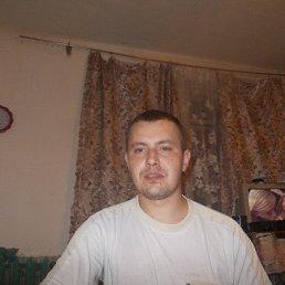 паша, 24 года, Бакал