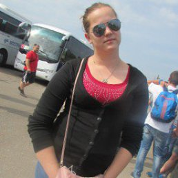Анастасия, 24 года, Кашира