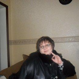 Марина, 51 год, Миллерово