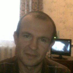 Сергей, 36 лет, Яготин