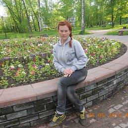 Ольга, 30 лет, Сокол