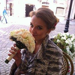 Неля, 26 лет, Ирпень