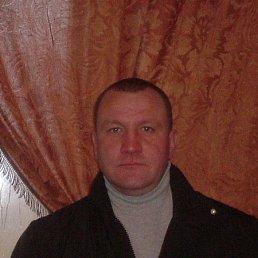 Алексей, 50 лет, Новая Ладога