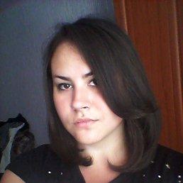 Анастасия, 26 лет, Краснозаводск