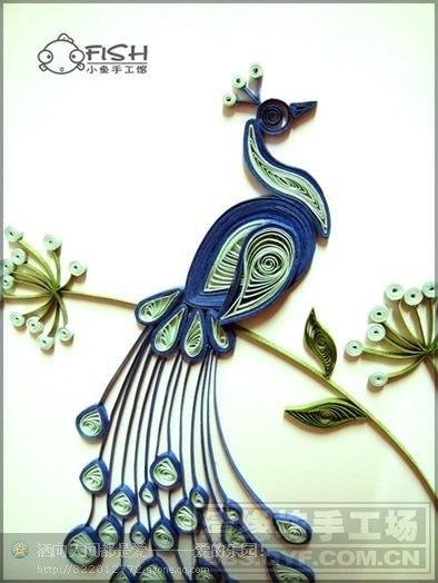 Унитазом, жар птица на открытку своими руками