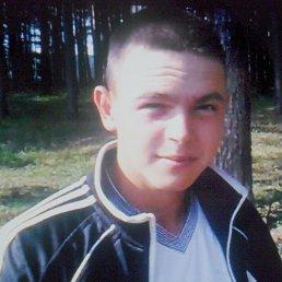 Константин, 28 лет, Юрюзань