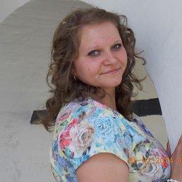 Анюта, 32 года, Рязань