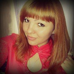 Мария, 28 лет, Красный Холм