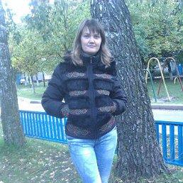 Іра, 36 лет, Староконстантинов