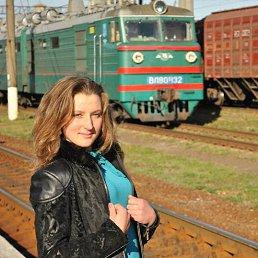 Богдана, 20 лет, Ружин