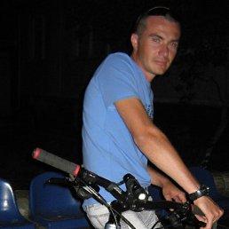 Олег, 38 лет, Краснопавловка