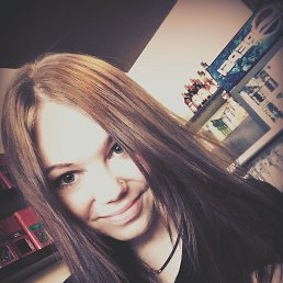 Ксения, 26 лет, Волгодонск
