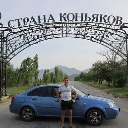 Владимир, 35 лет, Новая Водолага