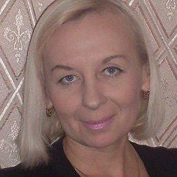 Елена, Игра, 48 лет