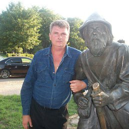 Александр, 51 год, Талдом