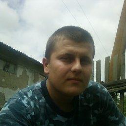Віталій, 24 года, Новоукраинка
