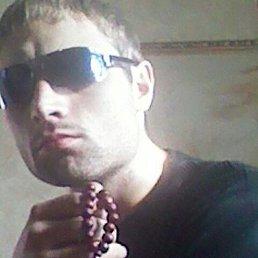 Владимир, 30 лет, Свободный