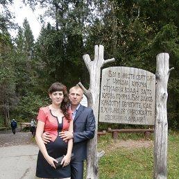 Настюша, 28 лет, Заволжье