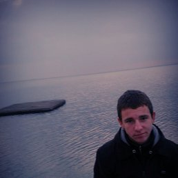 Елизар, 22 года, Зеленодольск