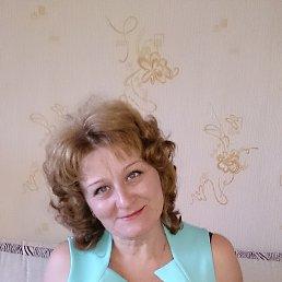 Елена, 49 лет, Волжский