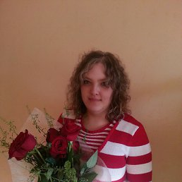 Наталья, 28 лет, Славск