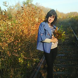 Светлана, 30 лет, Ровеньки