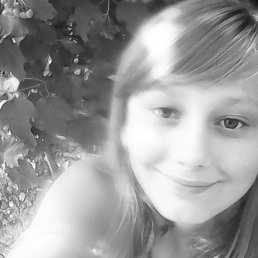Іванна, Маков, 19 лет