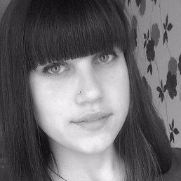 Наташка, 21 год, Широкое
