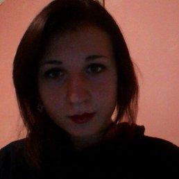 Ivanka, 24 года, Рахов