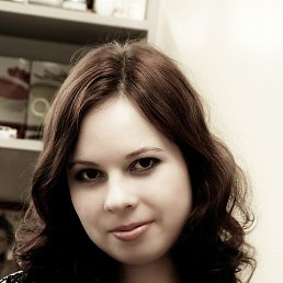 Евгения, 29 лет, Орел