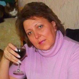 Татьяна, 49 лет, Волжский