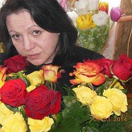Майя, 40 лет, Верея