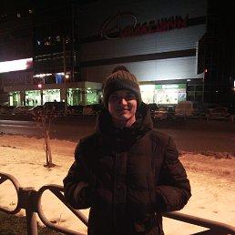 Сергей, 21 год, Березники