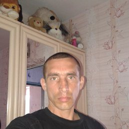 Роман, 38 лет, Кучурган