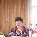 Фото Зоя, Барнаул, 64 года - добавлено 2 ноября 2014