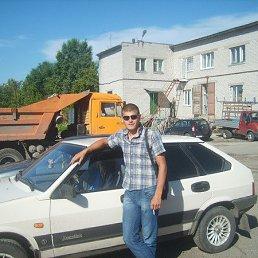 Анрей, 29 лет, Новоульяновск