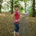 Фото Люсенька, Вольнянск - добавлено 7 сентября 2014