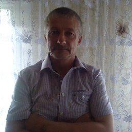 Сергей, 57 лет, Кузнецк