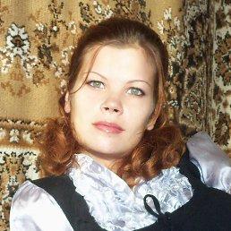 марина, 29 лет, Бабушкина