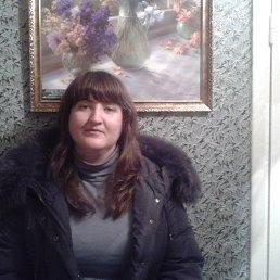 Натали, 41 год, Днепрорудное