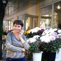 Светлана, 48 лет, Татарбунари