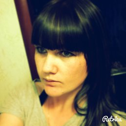 Katysha, 29 лет, Аша