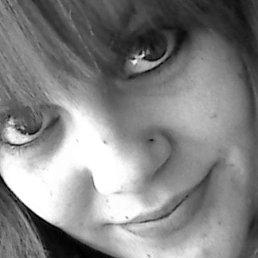 Мариночка, 25 лет, Ожерелье