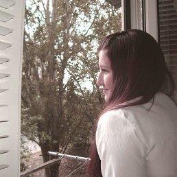 Кристина, 26 лет, Мелитополь