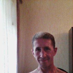 BARS, 52 года, Джалиль